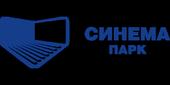 сinema_park